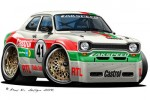 Ford-escort-Zackspeed-1