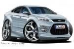 Ford-Mondeo-Titanium-4