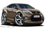 Ford-Mondeo-Titanium-5