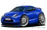 Racing-Puma