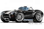 Shelby-Cobra-4