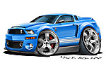 shelby_cobra_super_snake_2