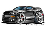 shelby_cobra_super_snake_4