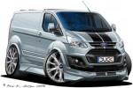 TRANSIT-sportvan-5