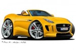 JAGUAR-F-Type-7