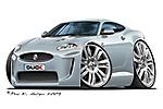 jaguar_xkr_5