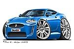 jaguar_xkr_6