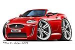 jaguar_xkr_convertible1