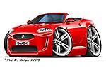 jaguar_xkr_convertible2