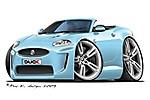 jaguar_xkr_convertible3
