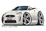 jaguar_xkr_convertible5