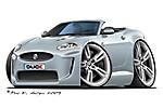 jaguar_xkr_convertible6