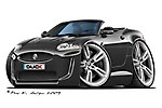 jaguar_xkr_convertible7