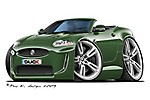 jaguar_xkr_convertible8