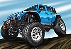 jeep-wrangler4