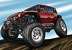 jeep-wrangler7