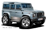 Land-Rover-defender-110--6