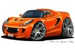 Lotus-Elise2