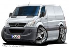 Mercedes-Sprinter-van3