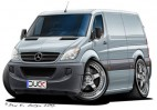 Mercedes-Sprinter-van4