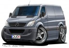 Mercedes-Sprinter-van7