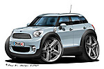 mini-countryman-5jpg