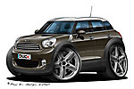 mini-countryman-9