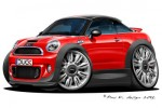 mini-coupe-cooper-s-2