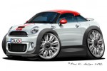 mini-coupe-cooper-s-3