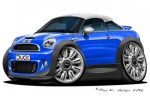 mini-coupe-cooper-s-5