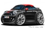 mini-coupe-cooper-s-6