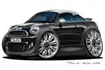 mini-coupe-cooper-s-7
