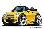 mini-one-convertible2