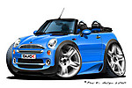 mini-one-convertible3