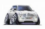 MINI_cartoon_car_3