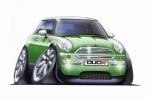 MINI_cartoon_car_5