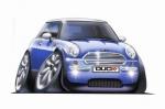 MINI_cartoon_car_6