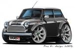 Old Mini Cooper5