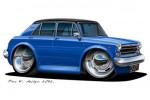1971-Austin-GT-2