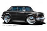 1971-Austin-GT-8