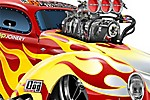 alsop-racing-dragster1