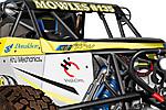 mowles-buggy