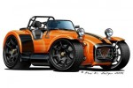caterham-super-7