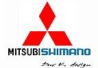 mitsubishimano