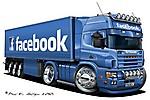 facebook_scania