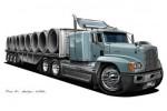 Freightliner4