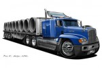 Freightliner5