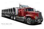 Freightliner6