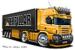 scania-164-l-caterpillar