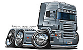 scania-r500-topline-6x2-5